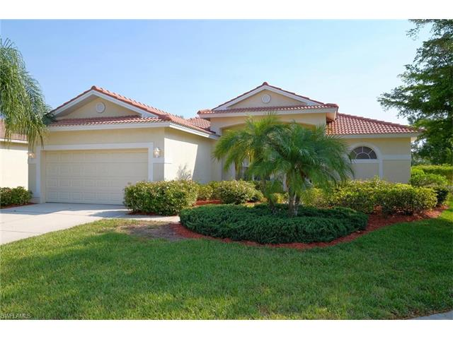 lehigh acres single parents Single family residence click the heart icon to add this  right now, there are 745 homes listed for sale in lehigh acres, including 26 condos and 13 foreclosures.