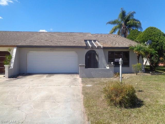 by Sunrise Realty Network Inc  Great opportunity to own this large and  spacious Lake Front 3 Bedroom 2 Bathroom Home on a Golf Course in S W   Florida. MAJESTIC GOLF CLUB Real Estate LEHIGH ACRES Florida Fla Fl