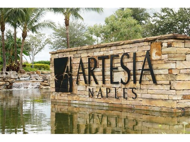 NEVER LIVED IN  here for you and your family to rent  Beautiful  3 bedroom   flex room  2 full bath  single family home with 2 car. SINGLE FAMILY HOMES at ARTESIA Real Estate NAPLES Florida Fla Fl