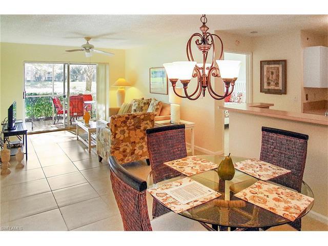 NAPOLI Real Estate NAPLES Florida Fla Fl