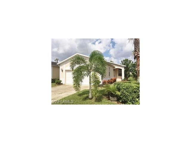 Offered by John R  Wood Properties  Single family home in desirable Ibis  Cove  This immaculate 2 bedroom plus den  2 bathroom residence with a 2 car  garage. SINGLE FAMILY HOMES at IBIS COVE Real Estate Naples Florida Fla Fl