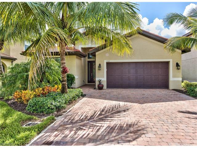 black singles in bonita springs Find bonita springs, fl homes for sale, real estate, apartments, condos & townhomes with coldwell banker residential real estate.