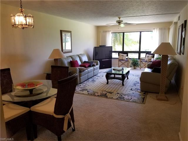 Inc  Very spacious furnished 1st floor unit in Riverside Beach Condo  2  bedrooms  2 baths  breathtaking views of the sunsets over the  Caloosahatchee River. MCGREGOR NORTH AREA SINGLE FAMILY HOMES  NEW OR NO HOA  Real