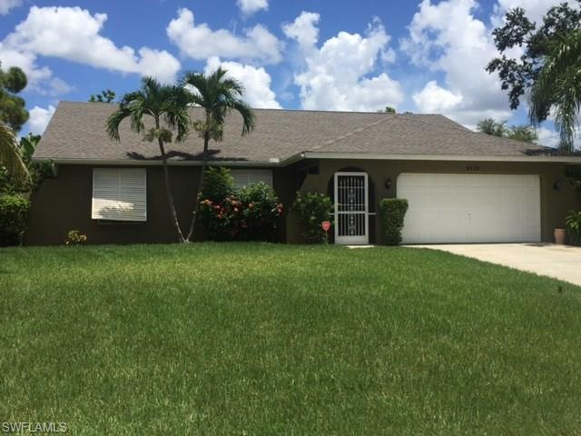 Offered By Waters Edge Real Estate LLC Add This Property To Your List A Lovely Three Bedroom Two Bath Home Has Neutral Tile Throughout