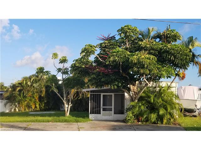 Emily Lane Fort Myers Beach Fl