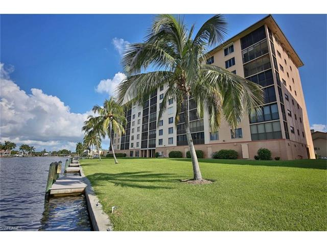 River Towers At Beach Parkway Condos Real Estate Cape