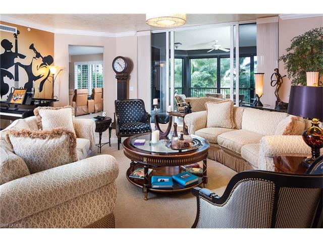 Offered By Premier Sothebyu0027s International Realty: Exit The Private  Elevator Into An Elegantly Designed Foyer As You Enter This Wonderful  Residence With ...