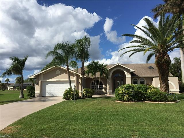 Cape Royal Real Estate Cape Coral Florida Fla Fl