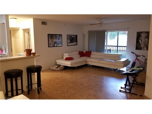 Offered By Sandcastle Propertiesu0026Rlty LLC: This 2nd Floor Unit Is In Great  Condition. New Tile In Living Room And Both Bedrooms Along With Fresh Paint  From ...