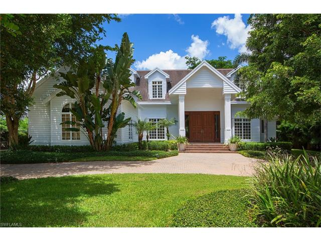 Florida style home beautiful home in private rotonda west for Icf homes for sale in florida
