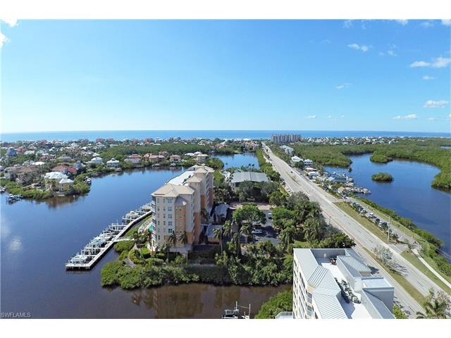 Hickory Bay West Real Estate Bonita Springs Florida Fla Fl