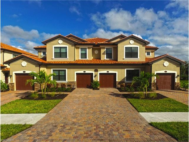 Offered By DR Horton Realty SW FL LLC: This Brand New Victoria Layout  Carriage Home Has A Beautiful Lake View. Enjoy The Sunset From Your West  Exposure ...
