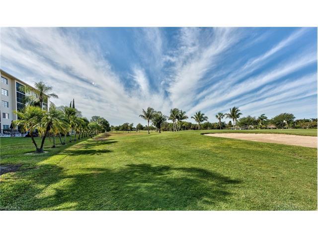FAIRWAY GARDENS at LELY COUNTRY CLUB Real Estate Naples Florida Fla Fl