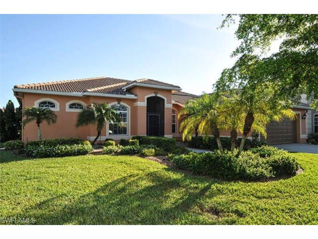 meet lehigh acres singles 576 single family homes for sale in lehigh acres fl view pictures of homes, review sales history, and use our detailed filters to find the perfect place.
