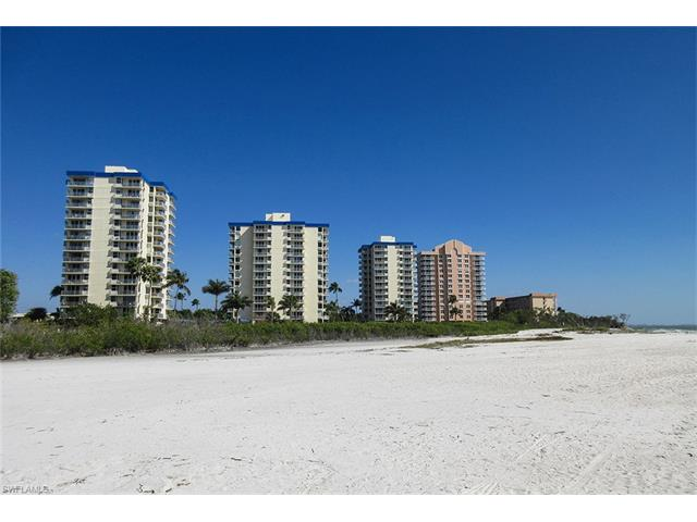 Fort Myers Beach Southern Tip Real Estate Fort Myers Beach