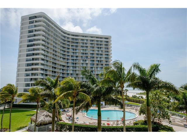 Condos For Sale Marco Island South Seas