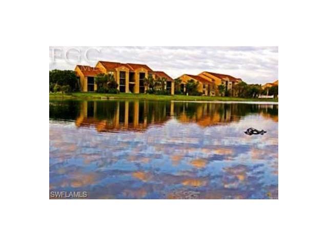 MUSA AT DANIELS Real Estate FORT MYERS Florida Fla Fl
