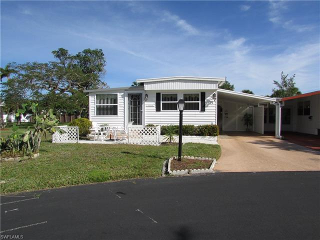 Enchanting Acres Mobile Home Park Is A 55 Plus Co Op Community 15 Moonstone Cir Well Maintained Manufactured