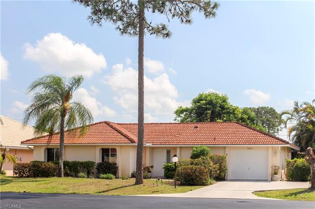 bonita springs single parents View a list of available homes for rent to own in the bonita springs, fl area connect directly with owners to schedule property tours and more.