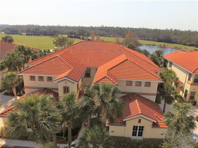 Sun Coast Global Inc A Real Estate Brokerage Company 9232 Aviano