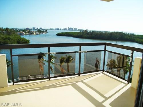 Sun Caper Fort Myers Beach Fl