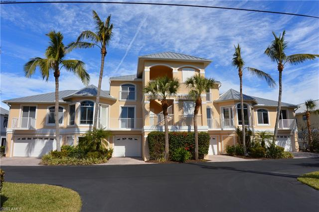 Lahaina Real Estate Fort Myers Beach