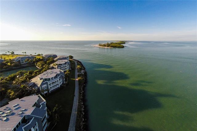 Captiva Island Lands End For Sale