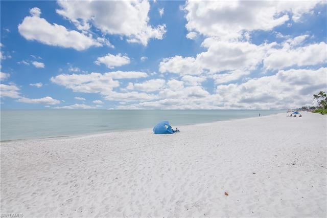 Offered By Downing Frye Realty Inc.: Located Right On The Gulf Of Mexico  This Is A Beachfront Unit In Surfside Club At Coquina Sands. First Floor 2  Bedroom ...