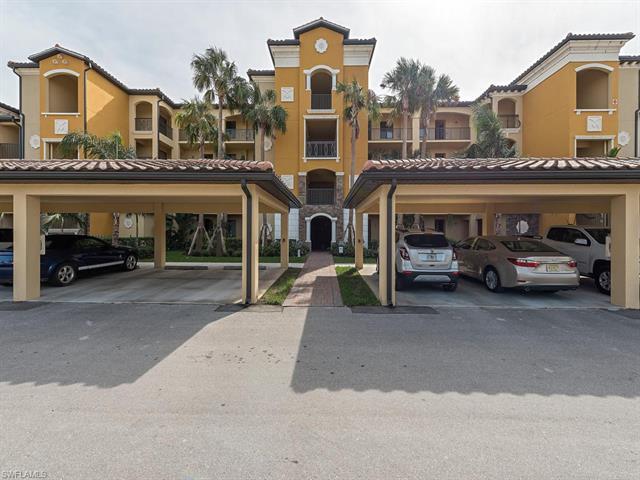Condos At Bonita National Real Estate Bonita Springs