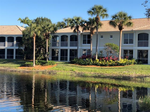 Pelican Landing Real Estate Bonita Springs Florida Fla Fl