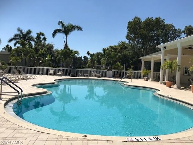 Offered By Florida Complete Realty: Georgeous U0026 Tropical Best Describes  This Condo That Can Sell TURNKEY   Just As You See It**The Following Are  All Newer: ...
