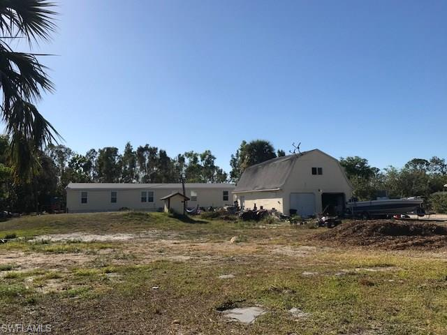 New Mobile Homes For Sale Near Fort Myers Florida