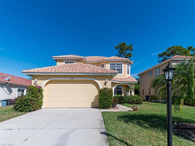 Beautiful Single Family Home Located Off Teryy In Bonita Springs Near  Livingston/Imperial Exchange. Close To Downtown Bonita! 10 Minutes To The  Beach!