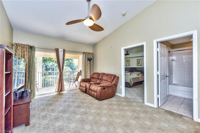 The Gardens Of Bonita Springs Is A Hidden Gem Right In The Center Of Town.  Ideally Located Just Minutes Away From The Beaches, Regional Airport, ...
