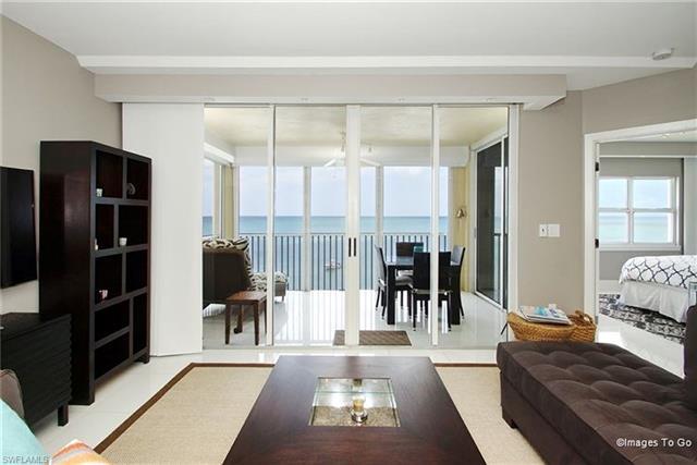 Sun Coast Global, Inc  A Real Estate Brokerage Company, 9577 GULF