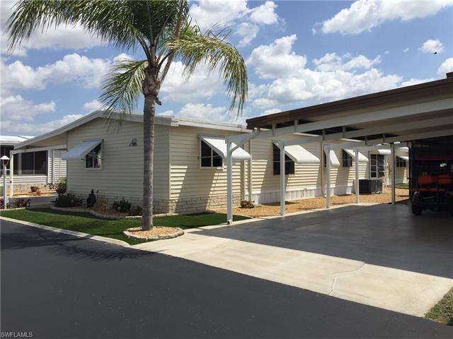 Sun Coast Global, Inc. A Real Estate Brokerage Company, 146 KIM DR on