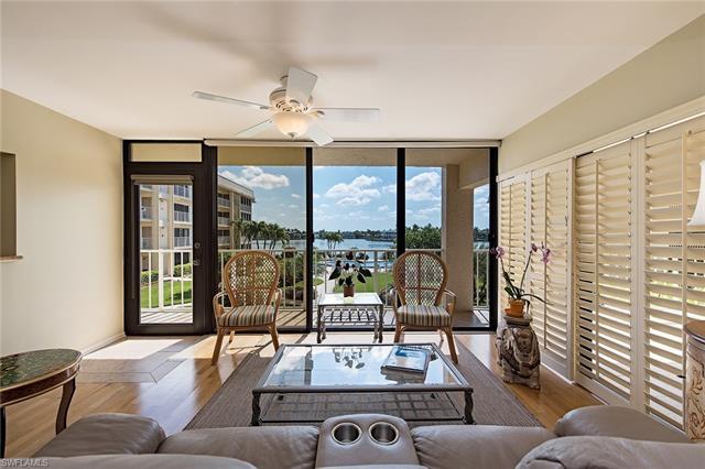 La Maison Complete la maison club at moorings real estate naples florida fla fl