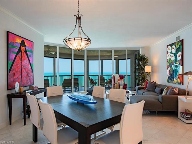 Biltmore At Bay Colony Real Estate Naples Florida Fla Fl