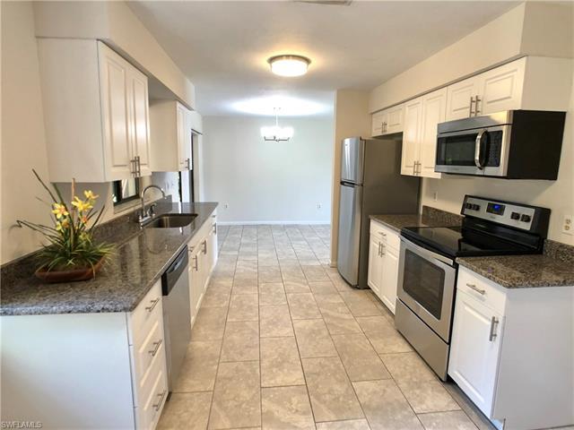 SAN CARLOS PARK AREA SINGLE FAMILY HOMES (NEW OR NO HOA) Real Estate ...