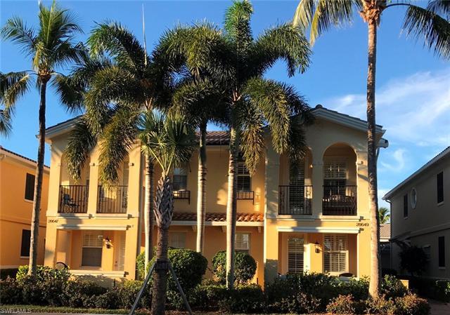 San Remo Real Estate Bonita Springs Florida Fla Fl