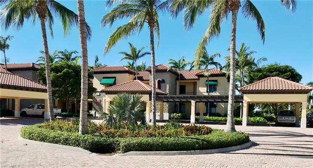 cottages at naples bay resort real estate naples florida fla fl rh suncoastglobalrealty com