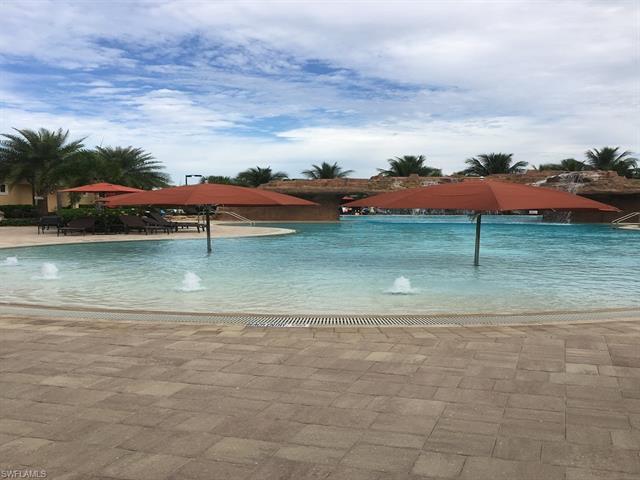 Bonita National Real Estate Bonita Springs Florida Fla Fl