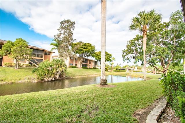 Royal Woods Real Estate Fort Myers Florida Fla Fl