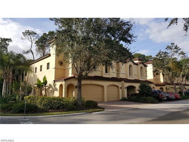 Serrano Real Estate Bonita Springs Florida Fla Fl