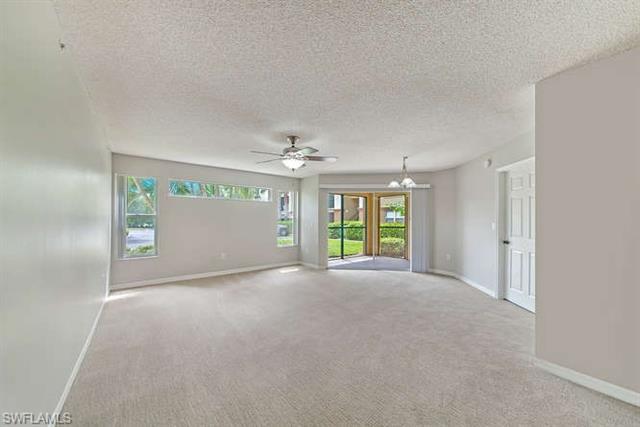 San Mirage Real Estate Bonita Springs Florida Fla Fl